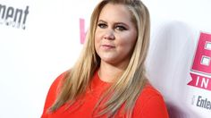 Amy Schumer, tipping hero.