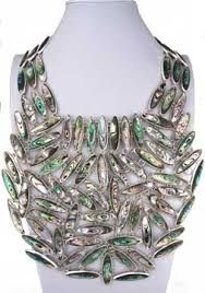 Image result for charles albert jewelry