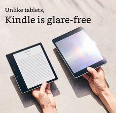 256gb 13 Inch Humble Brand New Wacom Mobilestudio Pro Tablet Wi-fi Black