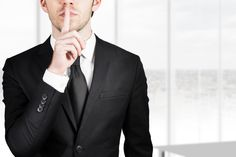 When preparing for a job interview, don't forget to focus on what type of questions you should ask the interviewer.