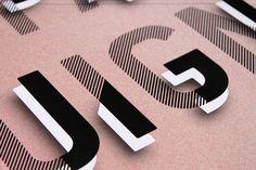 Type — Designspiration