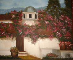 Antigua Guatemala Portafolio Karla Santizo: 04/