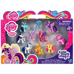 """Search results for My Little Pony """"Pinkie Pie"""" from all MLP Merch databases. My Little Pony Twilight, All My Little Pony, Little Pony Cake, My Little Pony Princess, My Little Pony Friendship, My Little Pony Applejack, Frozen Cupcake Toppers, My Little Pony Backpack, My Little Pony Collection"""