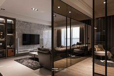 Pin di Ayli3n su Interiors | Pinterest | Soggiorno, Arredamento e Idee