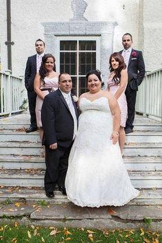 Bridal party Our Wedding, Bridal, Wedding Dresses, Party, Fashion, Bridal Dresses, Moda, Bridal Gowns, Bride