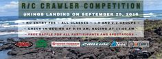 Coming Sept. 25!  Lots of sponsors!  Come check it out!!!