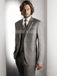 TEAL-GROOMSMEN-ATTIRE-c.jpg This groom (or groomsman) is very in, too! (in my book anyway! Groomsmen Colours, Groomsmen Suits, Groom Attire, Groomsman Attire, Groom Wear, Groom Outfit, Wedding Groom, Wedding Suits, Dream Wedding