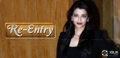 Hot Cute Bachchan Bahu http://www.iqlikmovies.com/news/article/2014/12/02/aishwarya-rai-comeback-with-karan-johar-new-movie/6532