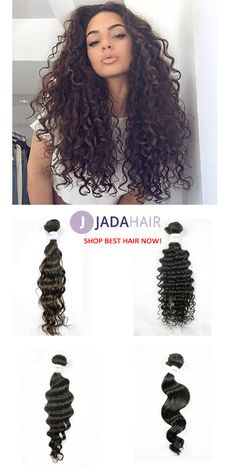 If you love hair extensions as much as we do, you will not want to miss this best of 10 of the best hair extension design.