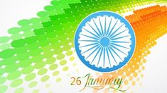 Indian Flag Images Accessories for Republic Day 26 January Wallpaper  #RepublicDay #IndianRepublicDay #HappyRepublicDay #RepublicDayWallpaper #RepublicDayIndia #IndiaRepublicDay #RepublicDay2018 #2018RepublicDay #RepublicDay26January