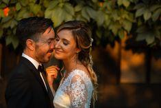 Wedding Photography, Couple Photos, Elegant, Couples, Wedding Dresses, Fashion, Couple Shots, Classy, Bride Dresses