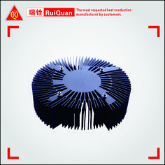 Oem Design Aluminum Profile Heat Sink For The Ups Of The Computer With Iso - Buy Aluminum Extrusion Profile,Aluminum Heat Sink,Heat Sink For Ups Product on Alibaba.com