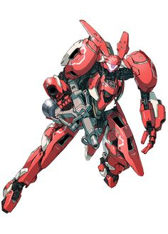""">Fall in love with a mech design >It has barely any merch or figures >What exists is stupidly expens. - """"/m/ - Mecha"""" is imageboard for discussing Japanese mecha robots and anime, like Gundam and Macross. Character Concept, Character Art, Xenoblade X, Cyberpunk, Aliens, Mecha Suit, Mekka, Cool Robots, Xenoblade Chronicles"""