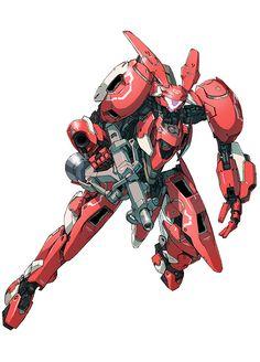 柳瀬 敬之|ギャラリー|『XenobladeX(ゼノブレイドクロス)』公式ホームページ