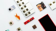 → http://buff.ly/1KRvQ9y Project Ara #ProjectAra Googles Project Ara customisable smartphone is on its way 275