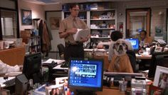 New trending GIF on Giphy. dog the office dwight jim pranks. Follow Me CooliPhone6Case on Twitter Facebook Google Instagram LinkedIn Blogger Tumblr Youtube