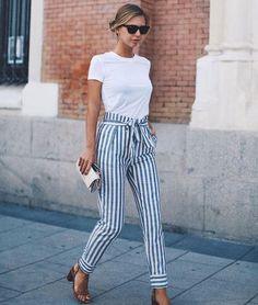 Les plus beaux street looks de la Fashion Week de Milan | Glamour