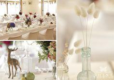 Lynley and Simons room decor vis Shine Studios Room Decor, Table Decorations, Studios, Weddings, Home, Wedding, Ad Home, Room Decorations, Homes