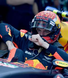 Red Bull F1, Red Bull Racing, F1 Racing, F1 2017, Thing 1, F1 Drivers, I Don T Know, Formula One, Grand Prix