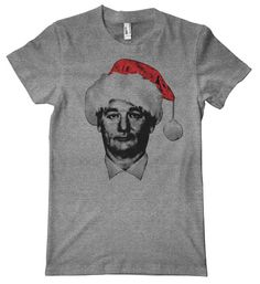a2ebb68a8 32 Best SANTA images | Amazon, American apparel, Bart simpson