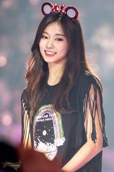 Twice - Tzuyu Twice Tzuyu, Twice Jyp, Twice Once, Nayeon, Kpop Girl Groups, Korean Girl Groups, Kpop Girls, K Pop, Twice Show