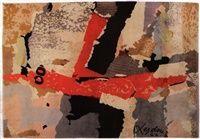 ernst-van-leyden-collage - Google Search Oeuvre D'art, Les Oeuvres, Collage, Vans, Google Search, Painting, Artist, Collages, Van