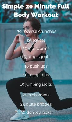 Health And Fitness - Practicable and effective fat trimming tips. Those super smart health fitness workout tips info reference id 2890643368 pinned on this date 20190926 Full Body Workouts, Fitness Workouts, Quick Full Body Workout, Fitness Motivation, At Home Workouts, Workout Body, Boxing Workout, Fitness Quotes, Full Body Workout Program