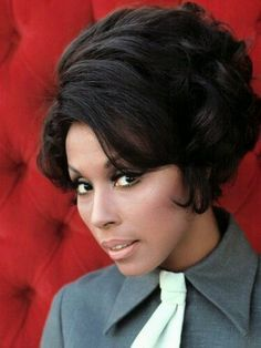 1000 Images About Diahann Carroll On Pinterest Diahann Carroll Carroll O Connor And Joan Collins
