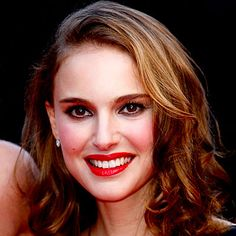 Google Image Result for http://img2.timeinc.net/instyle/images/2008/dbf/052008_portman_400x400.jpg