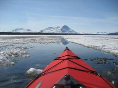 aleknigek Alaska Image   Recent Photos The Commons Getty Collection Galleries World Map App ...