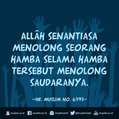 https://www.facebook.com/muslim.or.id/photos/a.177951685592331.60082.122498487804318/750960158291478/?type=1