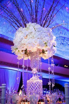 wedding-reception-ideas-11-06302014