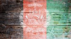 Flag of Afghanistan ... abstract, afghanistan, aged, antique, art, artistic, background, border, damaged, design, embellish, flag, grunge, grungy, material, national, old, painted, patriotic, patriotism, pattern, plank, retro, rough, surface, symbol, texture, textured, tricolor, vintage, wall, wallpaper, weathered, wood, wooden, worn