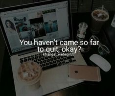 819 images about Study Quotes by KhanGal (Me) 🎓 on We Heart It Exam Motivation, Study Motivation Quotes, College Motivation, Study Inspiration, Motivation Inspiration, Study Hard Quotes, Motivational Quotes, Inspirational Quotes, School Quotes