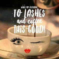 Imagine Lashes so full, dark and long you didn't even need mascara!!!? Yes please! Get Rodan + Fields Lash Boost now for better lashes in time for the holidays! cwenke.myrandf.com