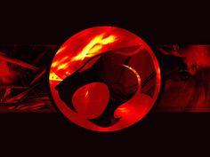 Thundercats-Logo-thundercats-34314_1152_864%282%29.jpg (1152×864)