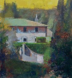 Dale O Roberts landscape - Google 検索 Dale Roberts, Landscape, Google, Painting, Scenery, Painting Art, Paintings, Painted Canvas, Corner Landscaping