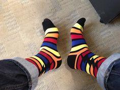 Best pair of socks