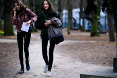 Le 21ème / After Christian Dior   Paris  // #Fashion, #FashionBlog, #FashionBlogger, #Ootd, #OutfitOfTheDay, #StreetStyle, #Style