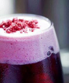 Celebrity British chef Jason Atherton brings global flavour to his tapas-style Hong Kong restaurant 22 Ships. Don't miss the signature sangria, which is topped with foam and freeze-dried berries.
