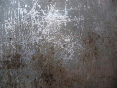 Free High Resolution Textures - gallery - scratched2