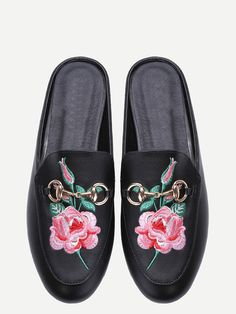 38e5234d2f1 22 Best SLIP ON LOAFERS MULES images