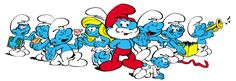 smurfs pictures and names | smurfs-imps-2008-32.jpg