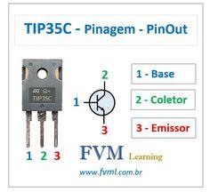 2N2218 Transistor npn 30 V 0,8 A 3,0 W TO39