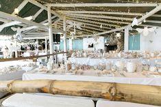 Image result for strandkombuis wedding Wedding Venues Beach, Table Decorations, Image, Furniture, Home Decor, Decoration Home, Room Decor, Home Furnishings, Arredamento