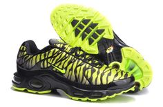 1cd6cc3be7 Mon Cheri, Running Shoes, Html, Air Max Sneakers, Male Shoes, Fishing Line,  Women's, Running Trainers, Running Routine