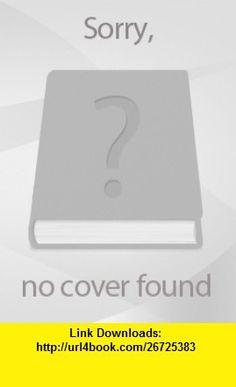OGILVY INEDITO DAVID OGILVY ,   ,  , ASIN: B0041TARPO , tutorials , pdf , ebook , torrent , downloads , rapidshare , filesonic , hotfile , megaupload , fileserve