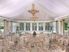 patrick c haley mansion joliet illinois wedding venues 7