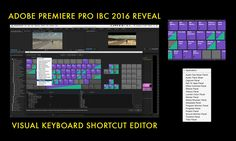 Using this in my current project! #filmmaking #premierepro #indiefilm #postproduction http://vashivisuals.com/6-below-editing-in-6k/
