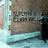 Troll Batman